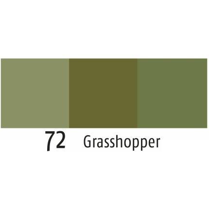 Suport farfurii Sander Basics Loft 35x50cm, protectie anti-pata, 72 Grasshopper