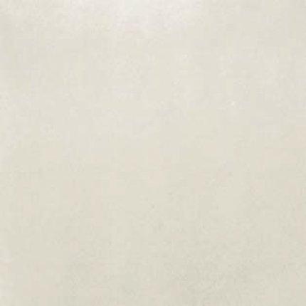 Gresie portelanata Iris Calx 45.7x45.7cm, 8.5mm, Bianco
