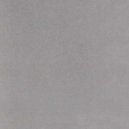 Gresie portelanata Iris Calx 45.7x45.7cm, 8.5mm, Grigio
