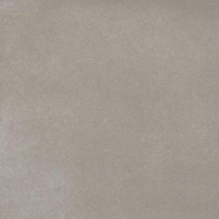 Gresie portelanata Iris Calx 45.7x45.7cm, 8.5mm, Sabbia