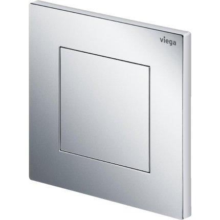 Clapeta actionare urinal Viega Visign for Style 21, crom lucios