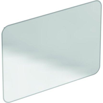Oglinda cu iluminare Geberit myDay 100x70cm