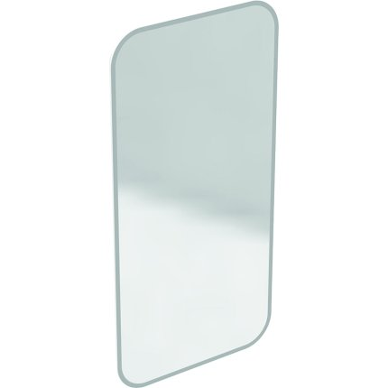 Oglinda cu iluminare Geberit myDay 40x80cm