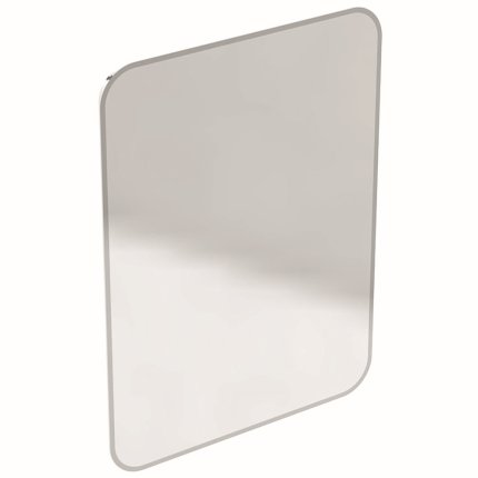 Oglinda cu iluminare Geberit myDay 60x80cm