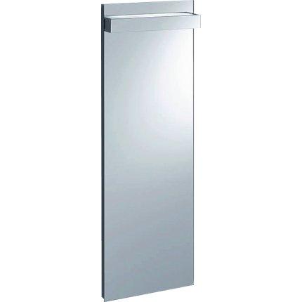 Oglinda cu iluminare Geberit iCon 37x75cm