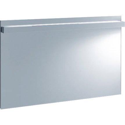 Oglinda cu iluminare Geberit iCon 120x75cm