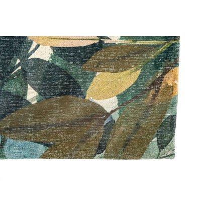 Covor Christian Fischbacher Estival, colectia Moretus, 200x280cm, Caliente