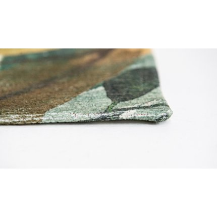 Covor Christian Fischbacher Estival, colectia Moretus, 240x340cm, Caliente