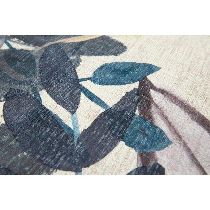 Covor Christian Fischbacher Estival, colectia Moretus, 200x280cm, Fresco
