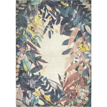 Covor Christian Fischbacher Estival, colectia Moretus, 140x200cm, Fresco