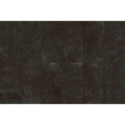 Gresie portelanata rectificata Iris Cube 60x30cm, 9mm, Cofee