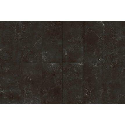 Gresie portelanata rectificata Iris Cube 60x30cm, 9mm, Coffe Velvet