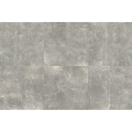 Gresie portelanata rectificata Iris Cube 60x30cm, 9mm, Grey Velvet