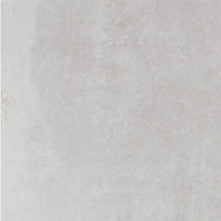Gresie portelanata rectificata Iris Terre 60x60cm, 9mm, Argilla