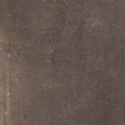 Gresie portelanata rectificata Iris Terre 60x60cm, 9mm, Ruggine