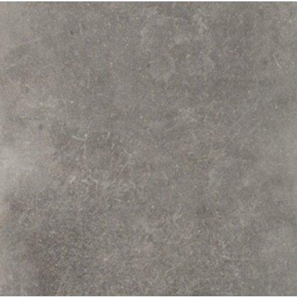 Gresie portelanata rectificata Iris Terre 60x60cm, 9mm, Cenere