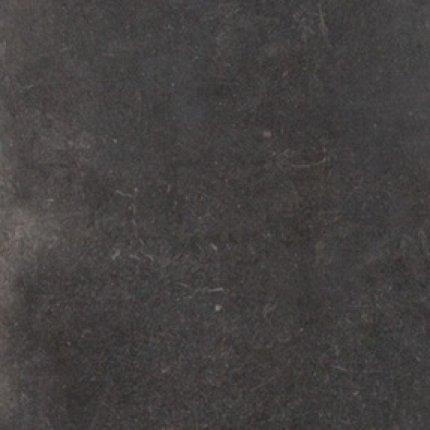 Faianta Iris Terre 20x20cm, 7mm, Nero