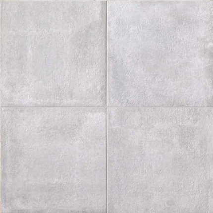 Gresie portelanata Iris Country Stone 60x60cm, 9mm, Grey