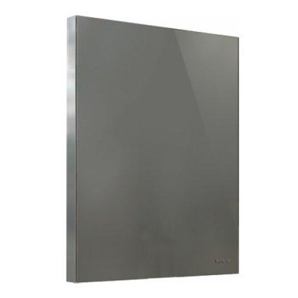 Oglinda simpla Kolo Twins 60x70 cm