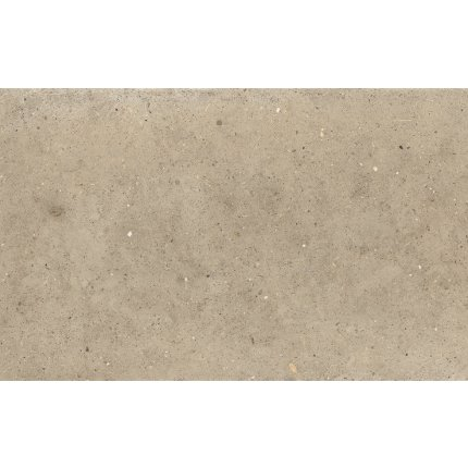 Gresie portelanata rectificata Iris Whole Stone 120x60cm, 9mm, Sand Natural