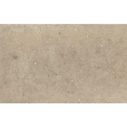 Gresie portelanata rectificata Iris Whole Stone, 60x60cm, 9mm, Sand