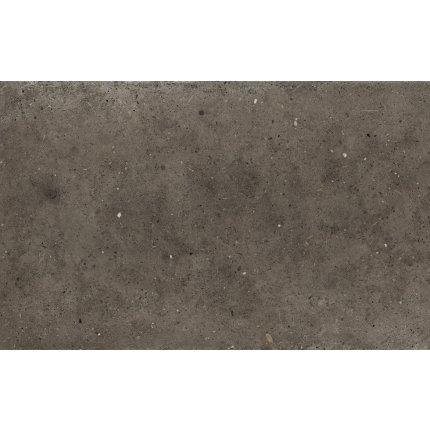 Gresie portelanata rectificata Iris Whole Stone, 60x60cm, 9mm, Tobacco