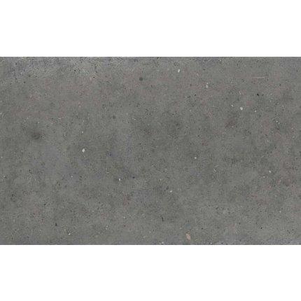Gresie portelanata rectificata Iris Whole Stone, 60x60cm, 9mm, Grey Antislip