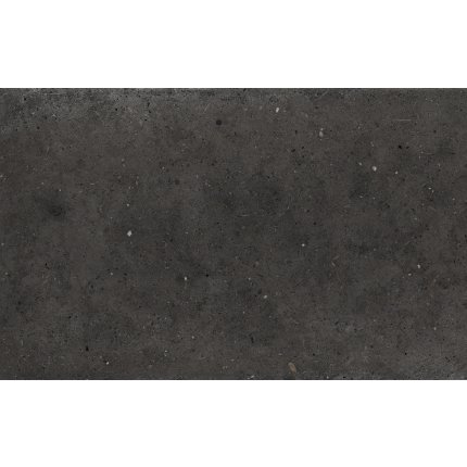 Gresie portelanata rectificata Iris Whole Stone, 60x30cm, 9mm, Black