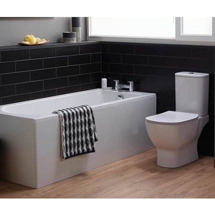Vas WC Ideal Standard Tesi AquaBlade