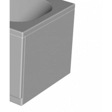 Panou lateral cada Ideal Standard 75cm, acril