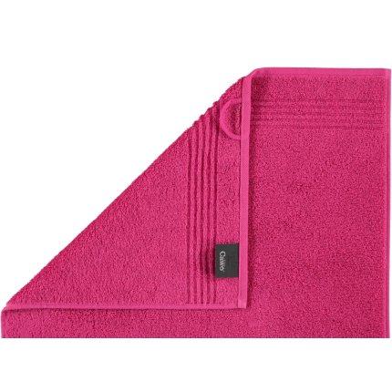 Prosop baie Cawo Essential Uni 70x140cm, 247 roz