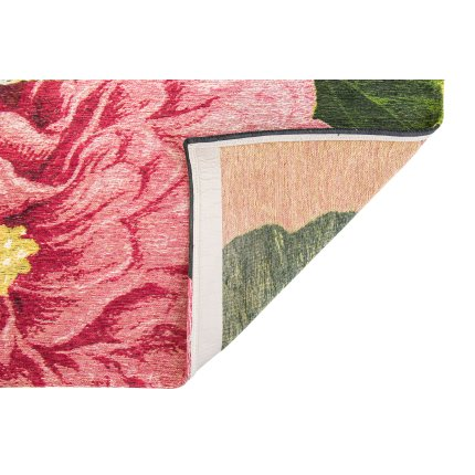 Covor Christian Fischbacher Interfloral, colectia Antiquarian, 200x280cm, Multi