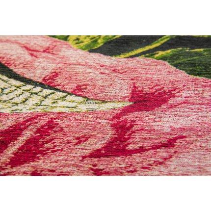 Covor Christian Fischbacher Interfloral, colectia Antiquarian, 170x240cm, Multi