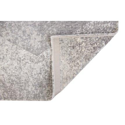 Covor Christian Fischbacher Lisboa, colectia Antiquarian, 170x240cm, Raw Topaz