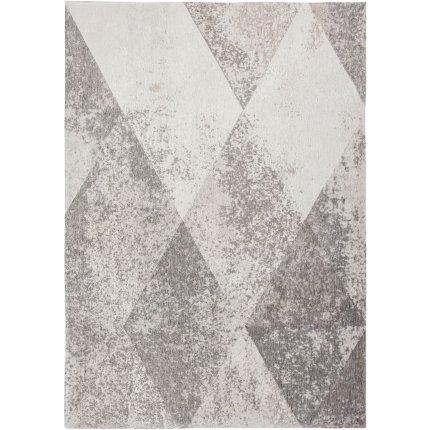 Covor Christian Fischbacher Lisboa, colectia Antiquarian, 140x200cm, Raw Topaz