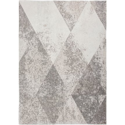 Covor Christian Fischbacher Lisboa, colectia Antiquarian, 240x340cm, Raw Topaz