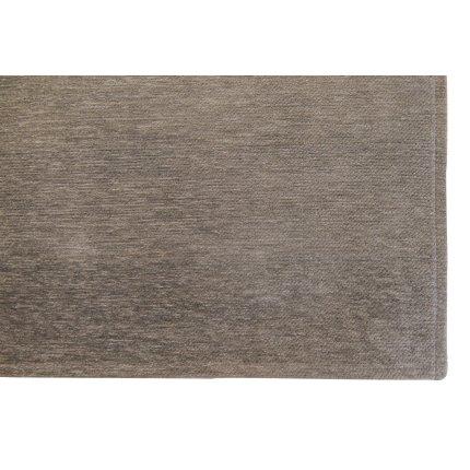 Covor Christian Fischbacher Linares, colectia Atlantic, 200x280cm, Sand