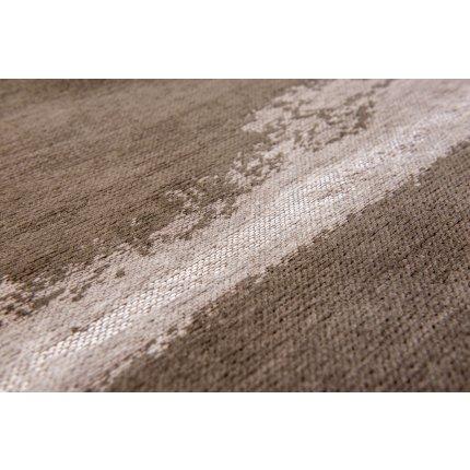 Covor Christian Fischbacher Linares, colectia Atlantic, 240x340cm, Sand