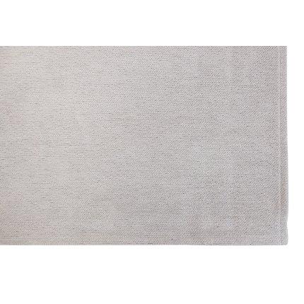 Covor Christian Fischbacher Linares, colectia Atlantic, 200x280cm, White