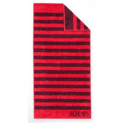 Prosop baie Joop! Classic Stripes rubin