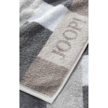 Prosop baie Joop! Mosaic 80x150cm, 37 sand