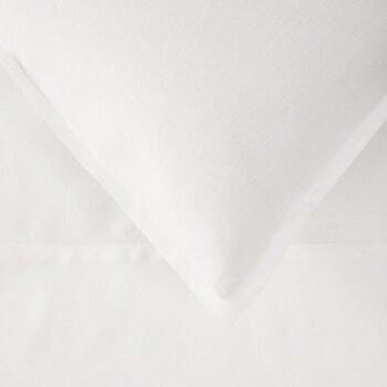 Fata de perna Descamps Sonate 65x65cm, Mariee