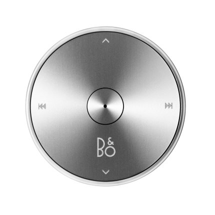 Sistem audio Bang & Olufsen BeoPlay A8 Alb