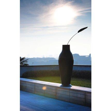 Vaza Kartell Misses Flower Power design Philippe Stark & Eugeni Quitllet, h164cm, rosu Kartell