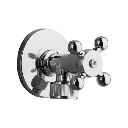 Robinet coltar Ideal Standard IdealSpray G1/2