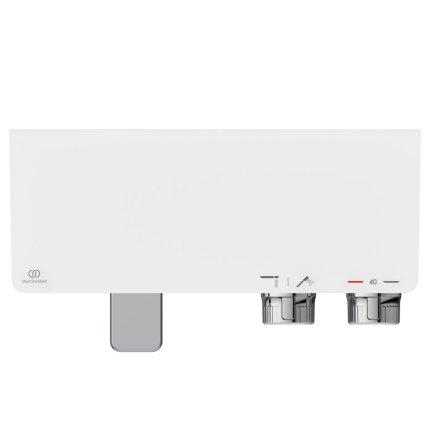 Baterie cada termostatata Ideal Standard Ceratherm S200