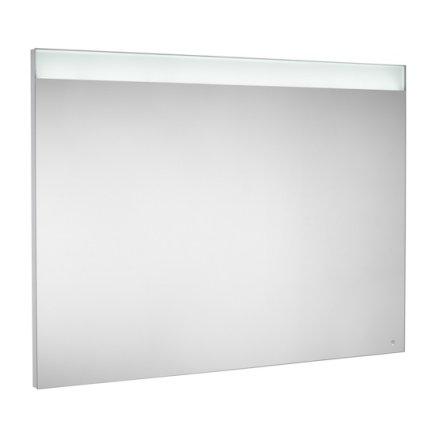 Oglinda Roca Prisma Comfort 110x80cm cu iluminare led