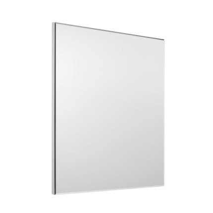 Oglinda Roca Cube 55x60cm