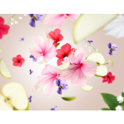 Parfum pentru difuzor Berger Hibiscus Love 200ml