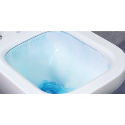 Vas WC Ideal Standard Connect Aquablade